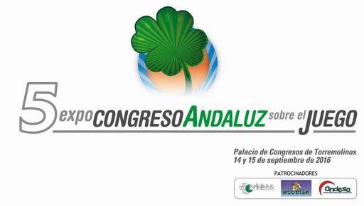 resize of 5-congreso-4c-1024x581